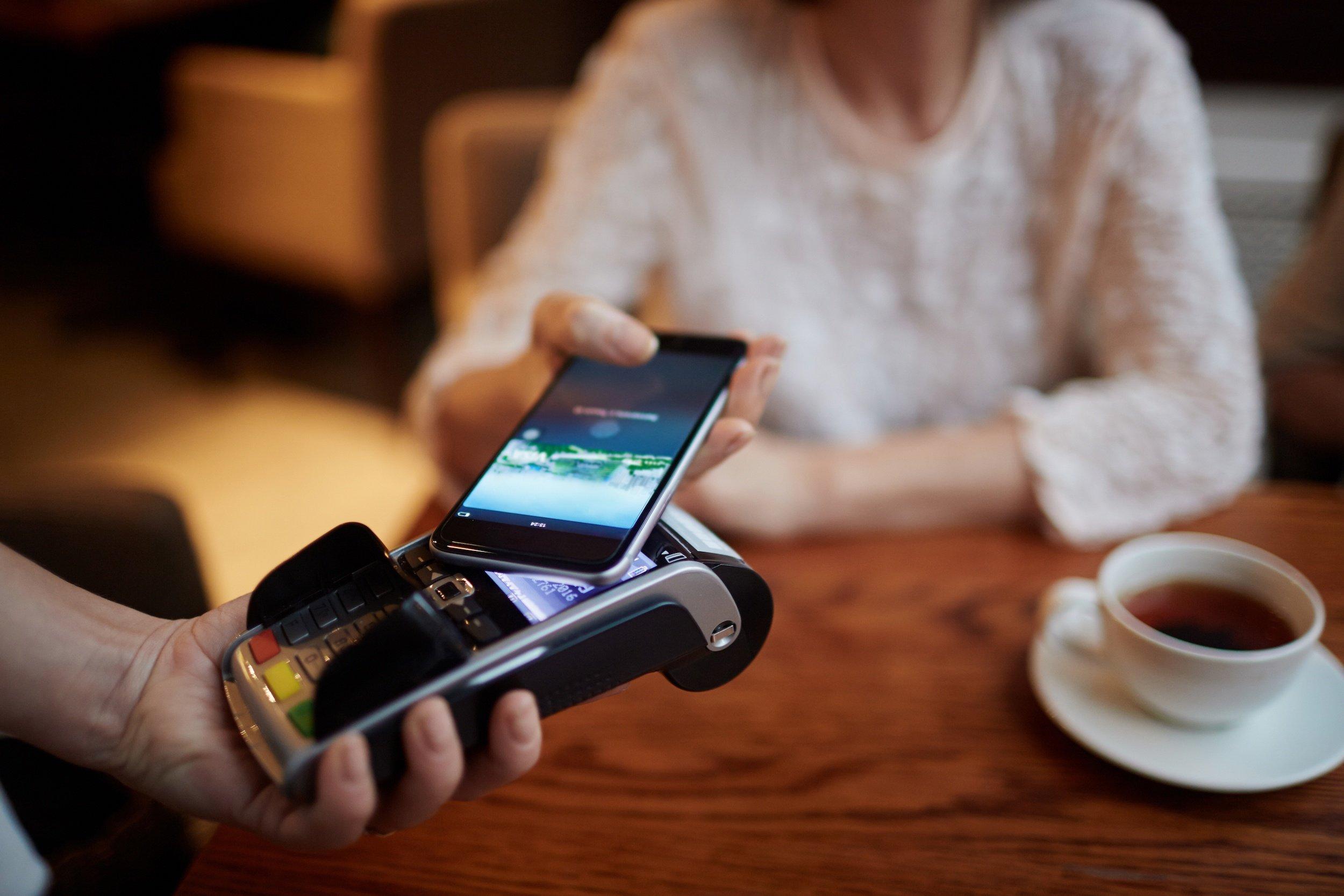 payment technology.jpg
