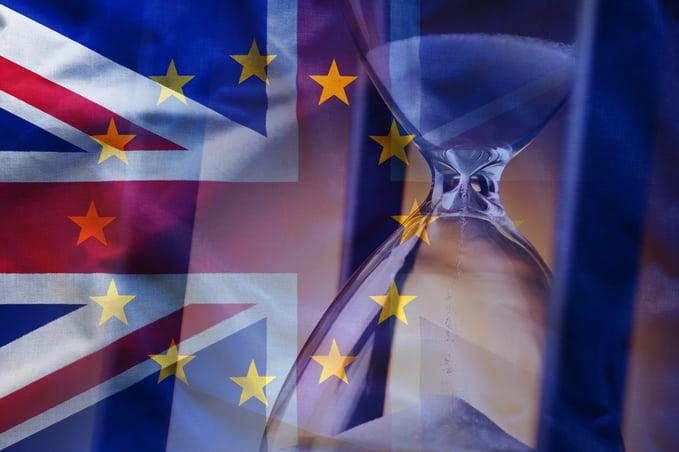 Brexit Saga Continues