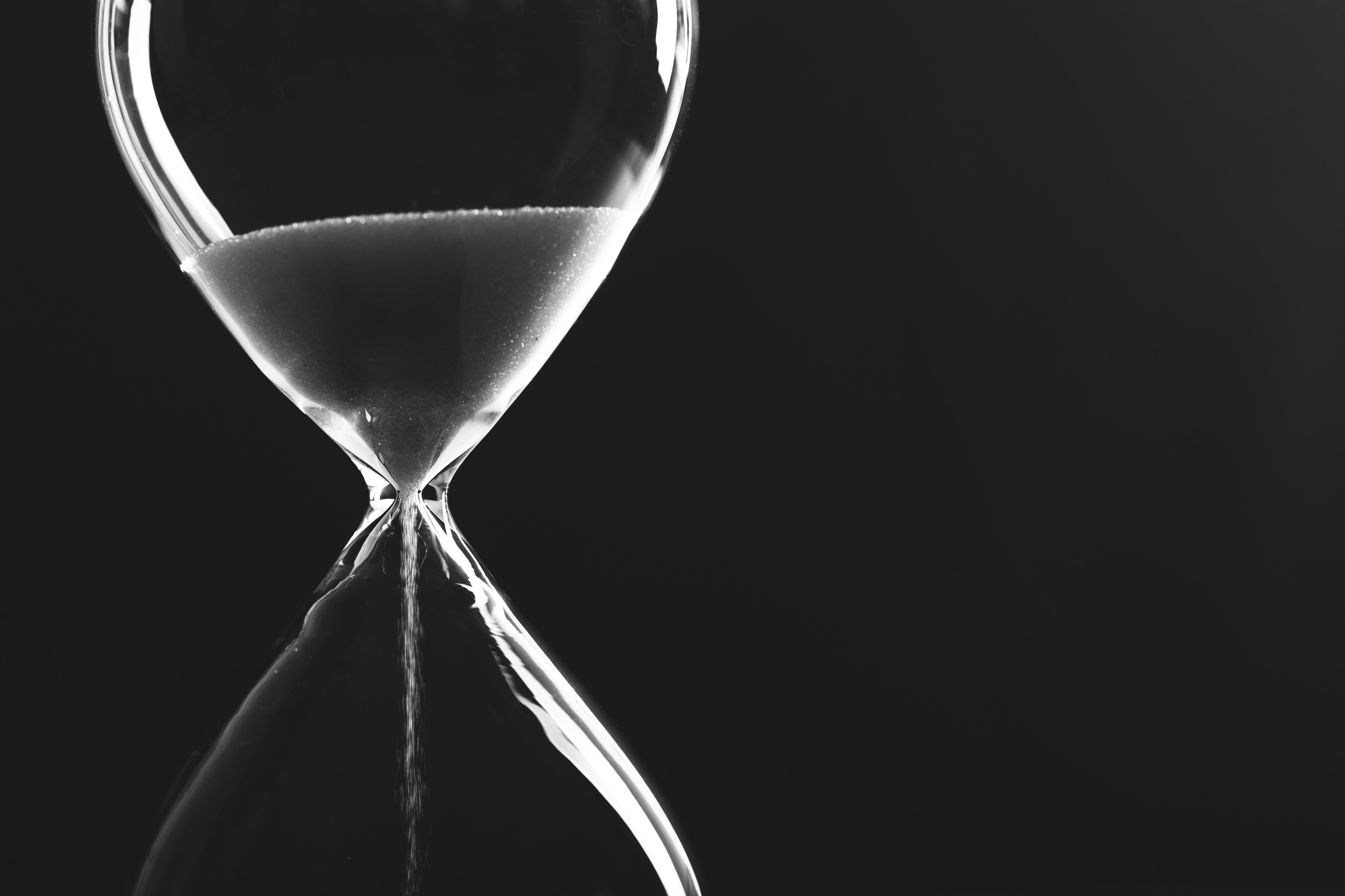 Countdown_to_PSD2.jpeg