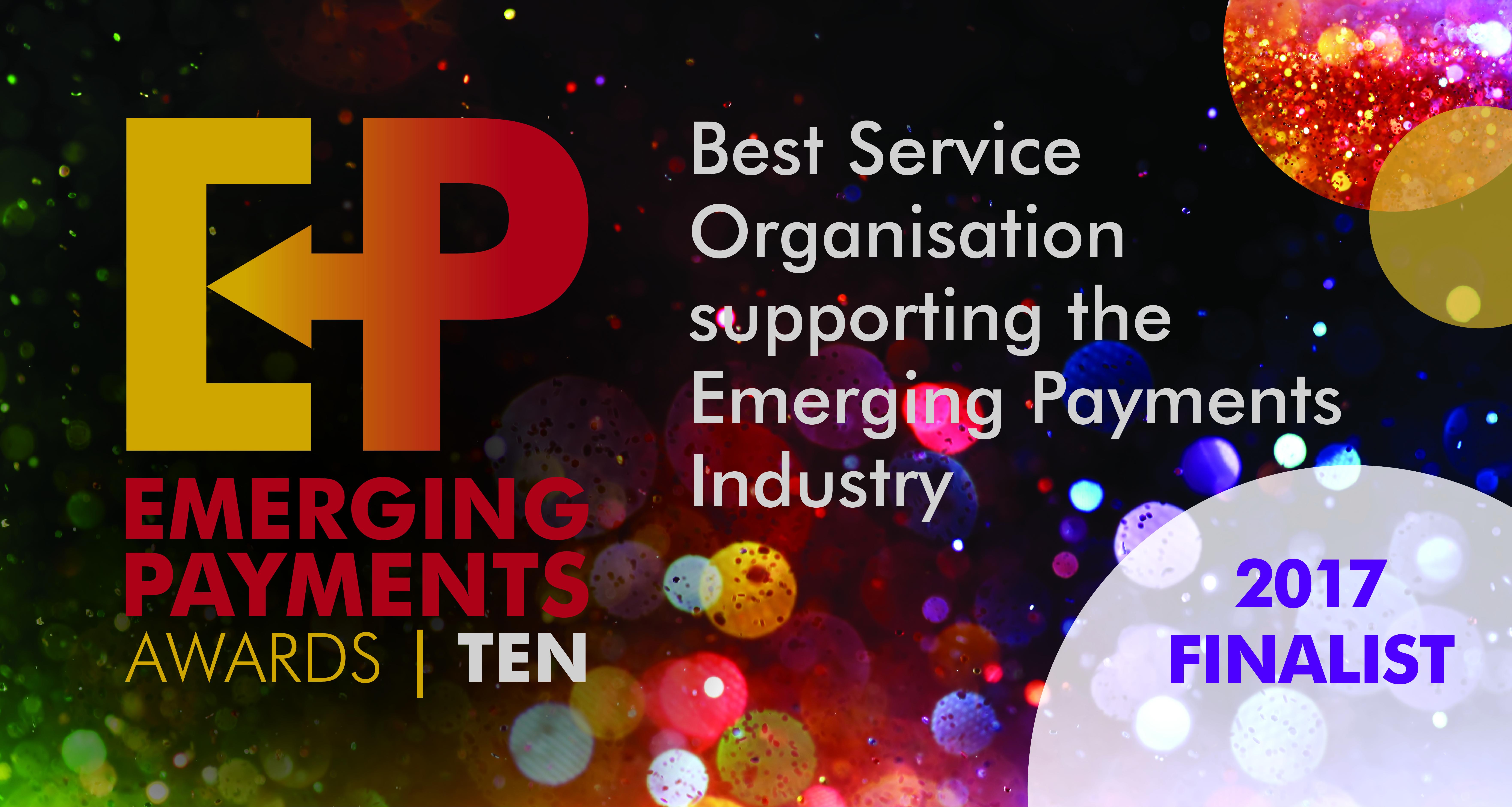 EPA 0153 Awards Finalist Best Service Organisation (002).jpg