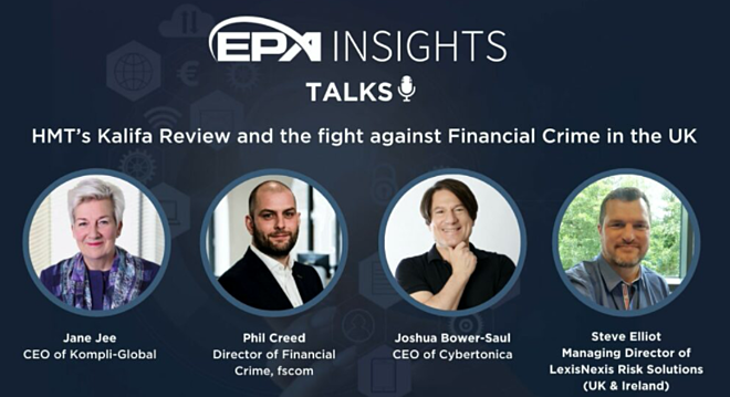 EPA Insights - HMTs Kalifa Review and the Fight Against Financial Crime-1