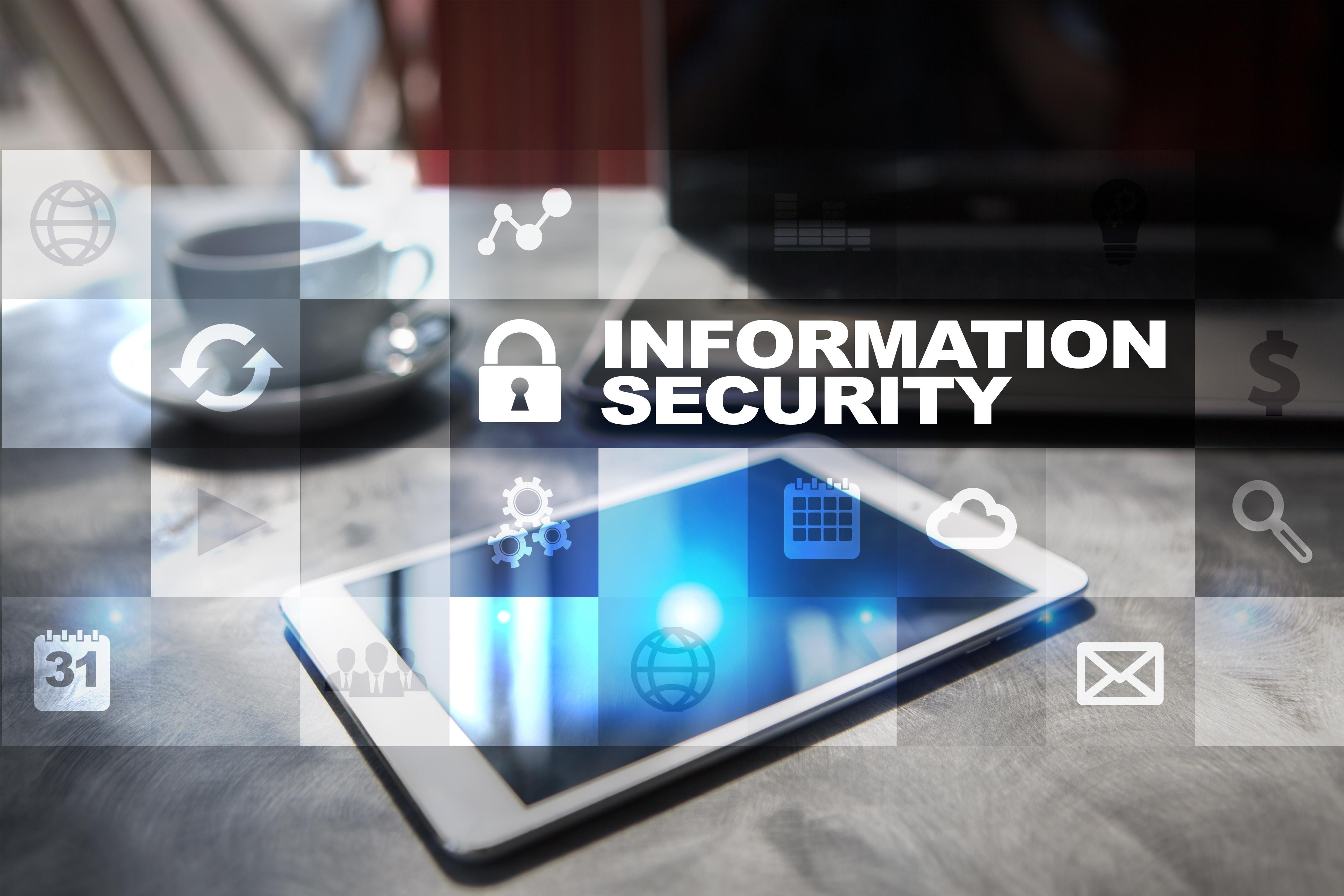 InfoSec Image