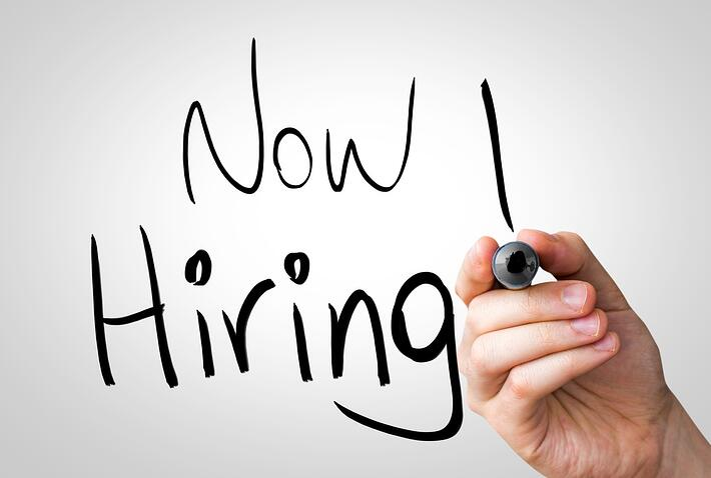 Financial Services Complinace jobs Belfast