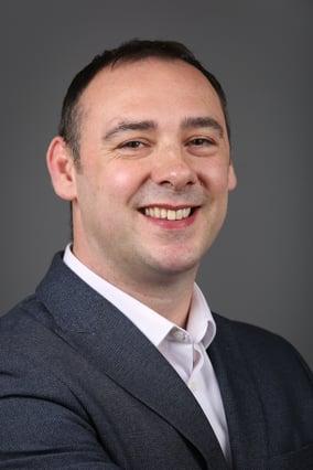 Stephen Watkins Pic