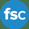 fscom Team