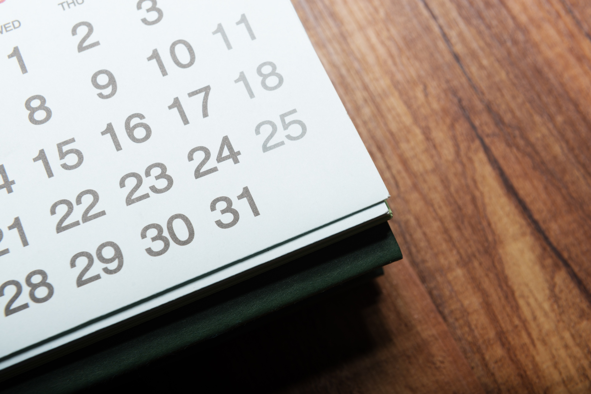 calendar 2.jpg