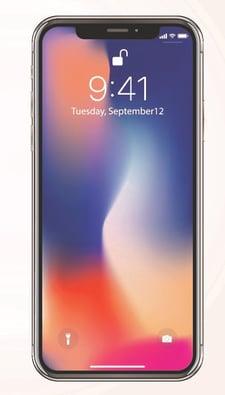 individual phone 1