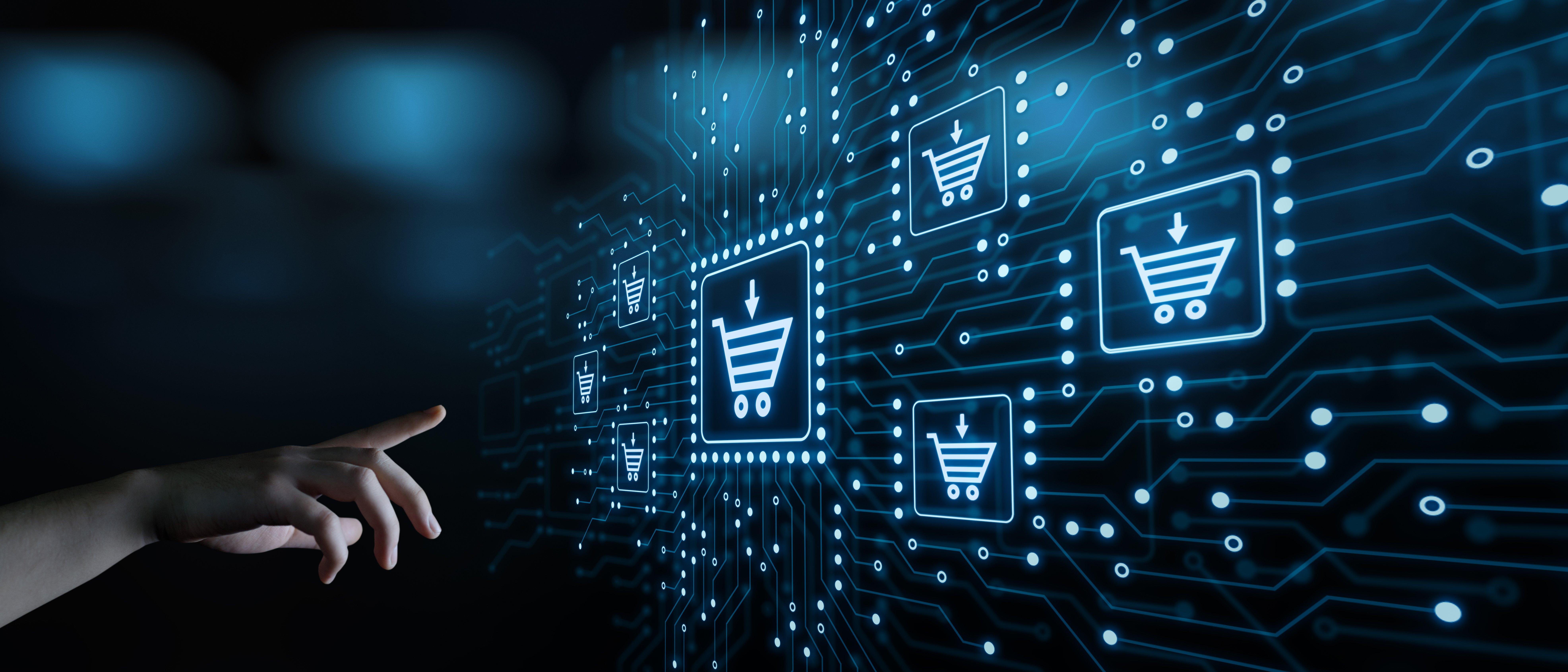 transaction monitoring