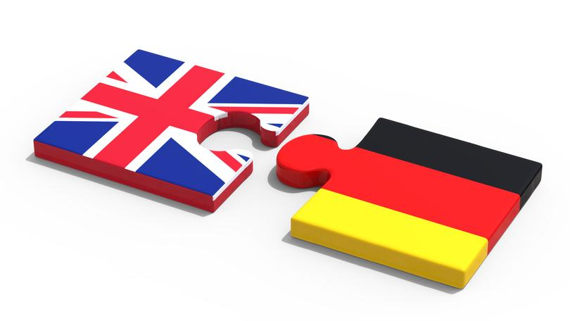 uk-germany-puzzle