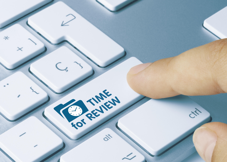 fscom - Financial Services Compliance Blog | Mike Southgate